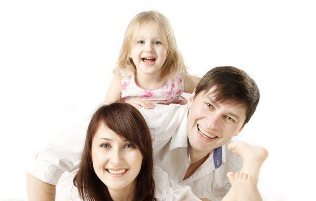 familien-fotoshooting-lechaschau-action