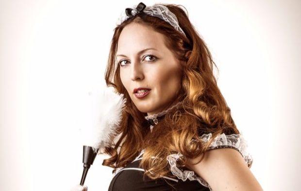 burlesque-fotoshooting-holzkirchen-fotograf-lady