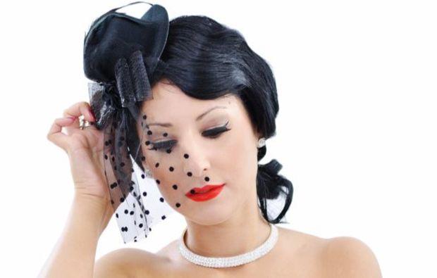 burlesque-fotoshooting-holzkirchen-model