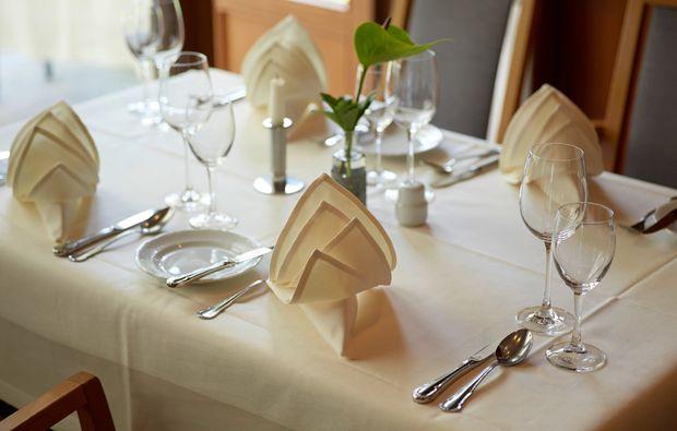 schlemmen-traeumen-neunkirchen-dinner