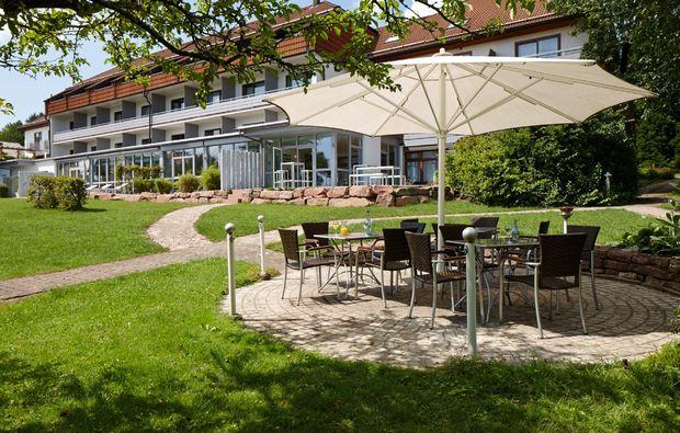 schlemmen-traeumen-neunkirchen-hotel