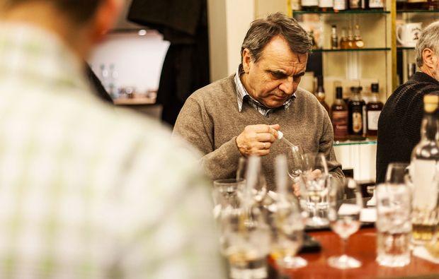 whisky-tasting-berlin-geschmack