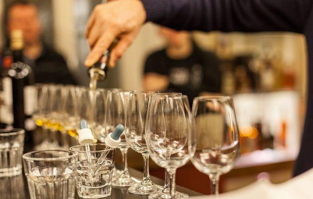 whisky-tasting-berlin-verkostung