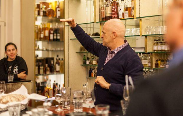 whisky-tasting-berlin-vortrag