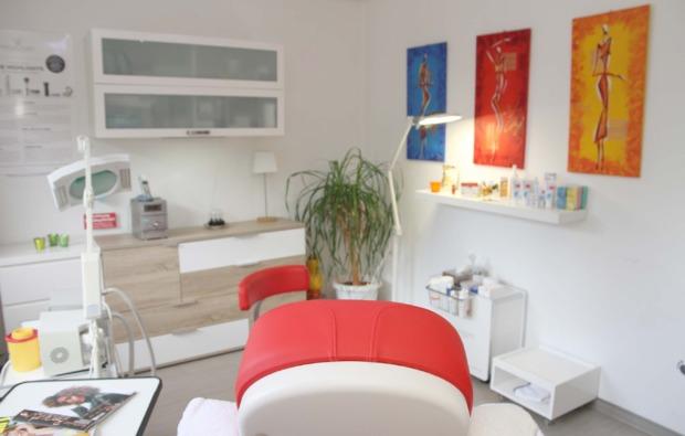 ayurveda-massage-westoverledingen-entspannen