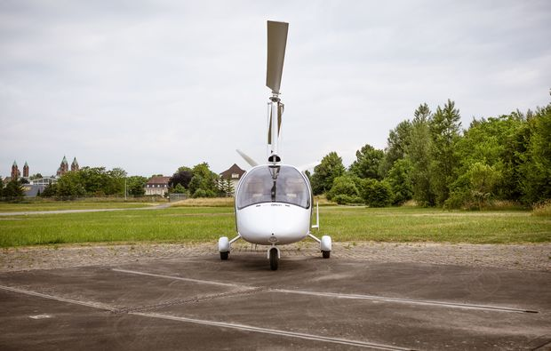 gyrocopter-tragschrauber-selber-fliegen-mannheim