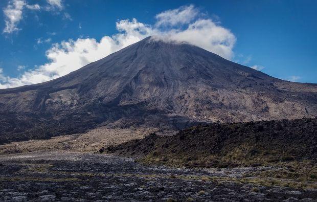erlebnisreise-segeln-vulkan-portorosa