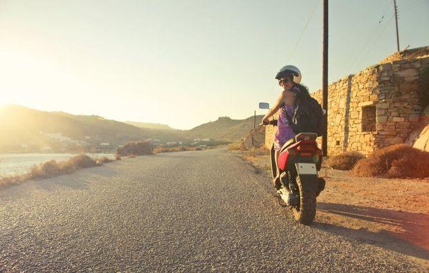 erlebnisreise-sizilien-scooter-portorosa