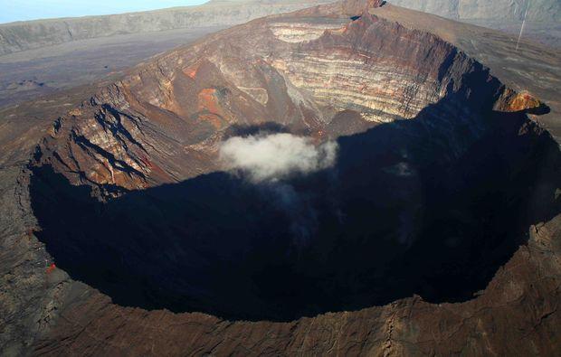 erlebnisreise-sizilien-vulkan-portorosa