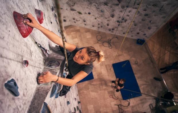 indoor-klettern-schneizlreuth-bg4