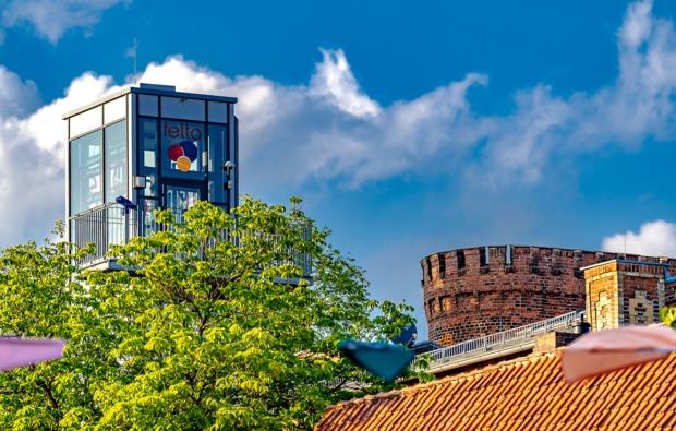 uebernachtung-sleeperoo-soltau-museum-filz