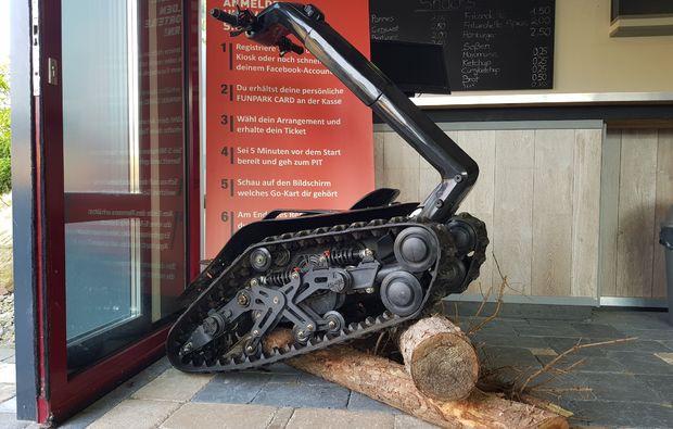 panzer-fahren-meppen-bg4