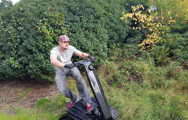 shredder-fahren-offroad-30-minuten-bg1