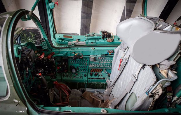flugsimulator-finowfurt-schorfheide-cockpit