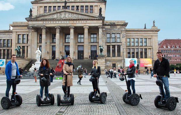 segway-city-tour-berlin-fahrspass