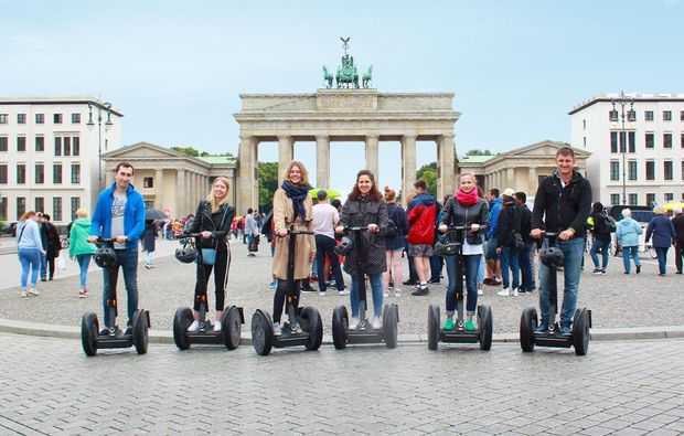 segway-city-tour-berlin-fahrzeug