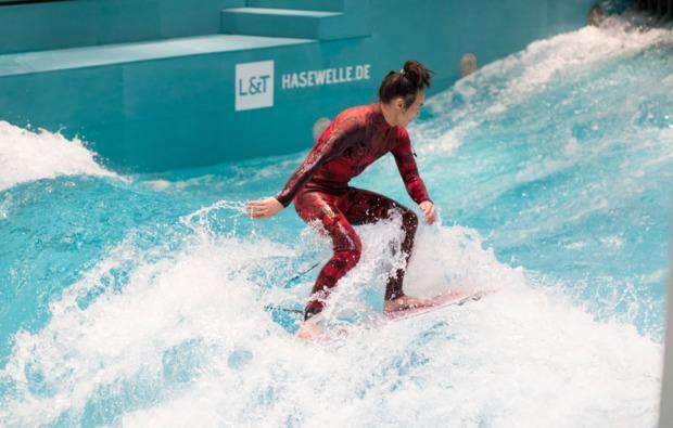 indoor-surfen-osnabrueck