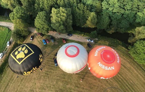 ballonfahrt-homburg-ausflug