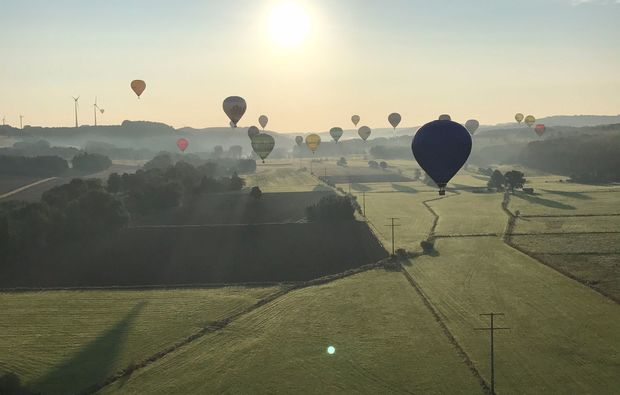 ballonfahrt-homburg-ballonfahren