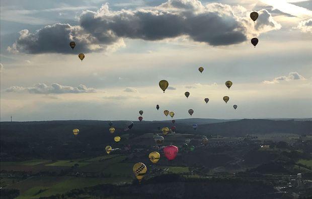 ballonfahrt-homburg-fahrt1509003559
