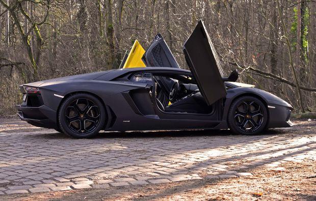 supersportwagen-fahren-berlin-lamborghini-luxusauto