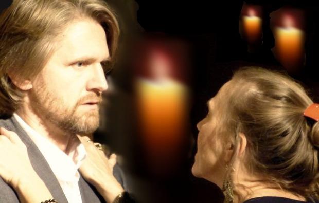 dine-crime-mauern-theater