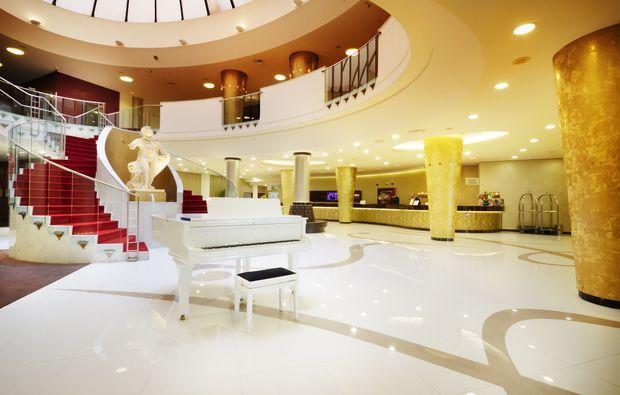 kurztrip-bierliebhaber-prag-hotel-klavier