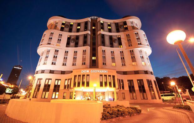 kurztrip-bierliebhaber-prag-hotel