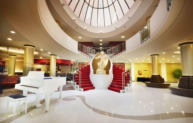 kurztrip-bierliebhaber-prag-lobby
