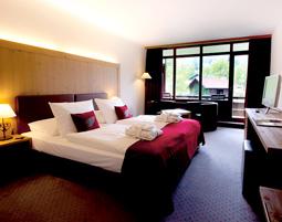 kurzurlaub-kohlgrub-hotel