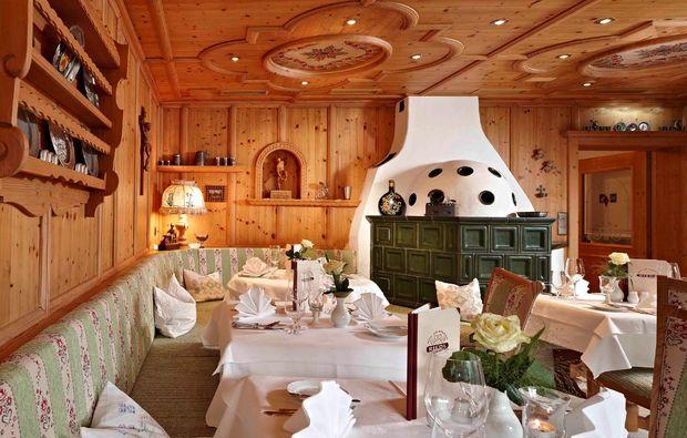 gourmetreise-stumm-uebernachten