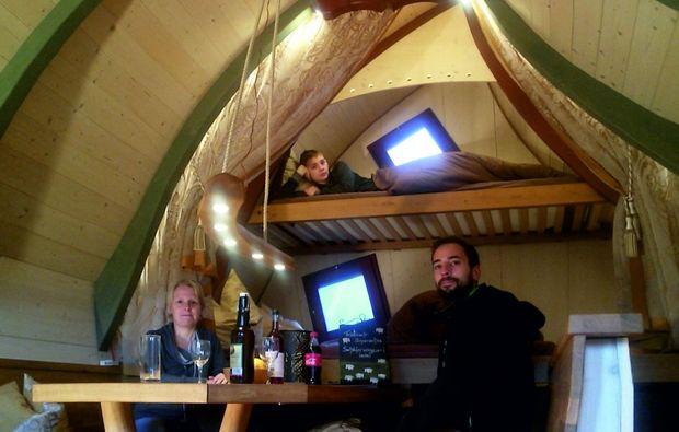 aussergewoehnlich-uebernachten-feenbaumhaus-sulzfeld