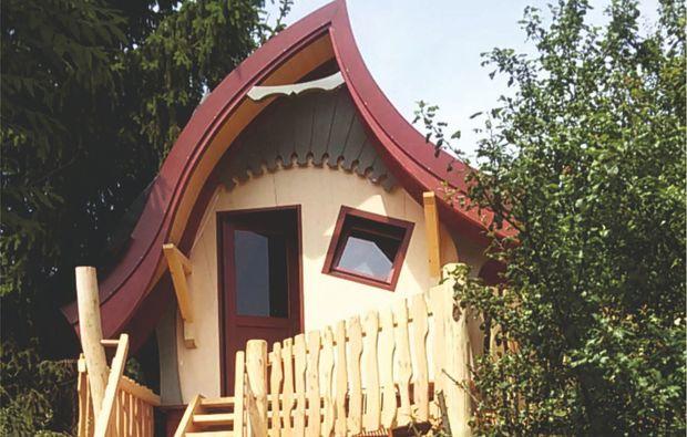 baumhaus-uebernachtung-sulzfeld-feenhaus
