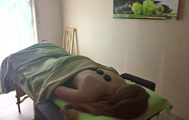 ayurveda-massage-hanau-massage