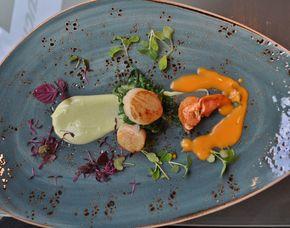 Thai - Kochkurs - Leipzig Thai Küche - 4-Gänge-Menü, inkl. Getränke