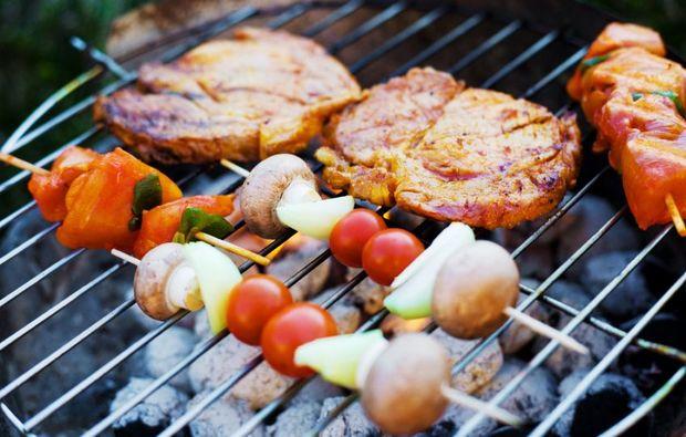 grillkurs-wuppertal-grillen