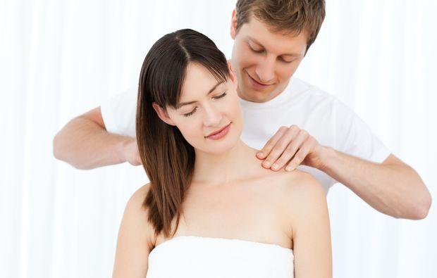 partner-wellness-massage-badherrenalb