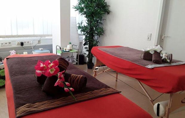 wellness-badherrenalb-partner-massage