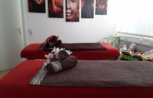 wellness-partner-massage-badherrenalb