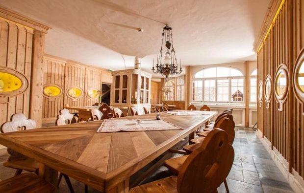 eggersdorf-erlebnishotel-romantikwochenende