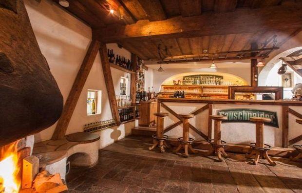 romantikwochenende-eggersdorf-erlebnishotel
