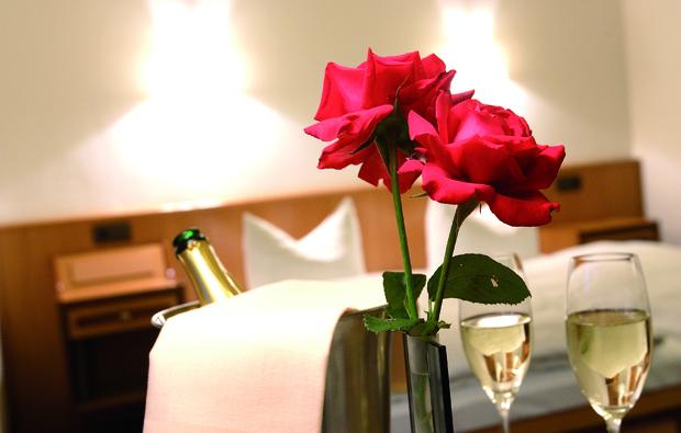 romantikwochenende-niedersachsen_big_1