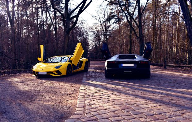 supersportwagen-jueterbog-aventador-s-action