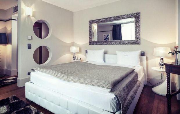 kulturreisen-muenchen-hotelzimmer