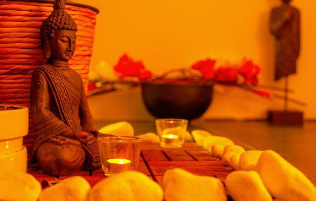 fussmassage-ismaning-oriental