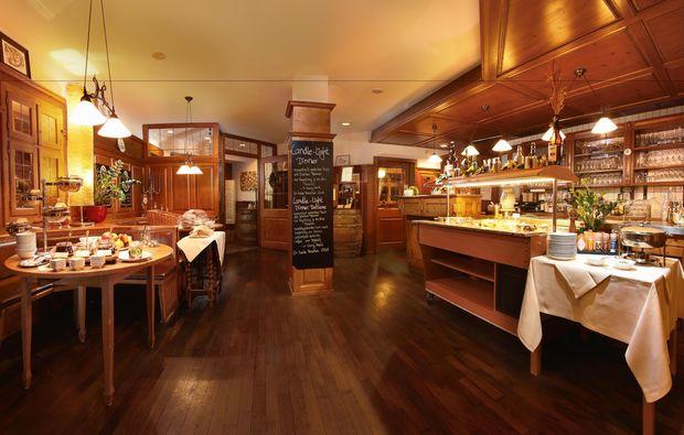 romantikwochenende-ehingen-buffet