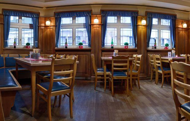 romantikwochenende-ehingen-restaurant