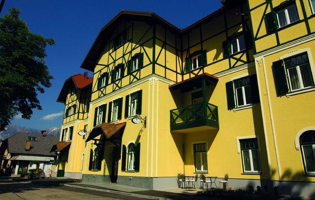 kuschelwochenende-bled-hotel