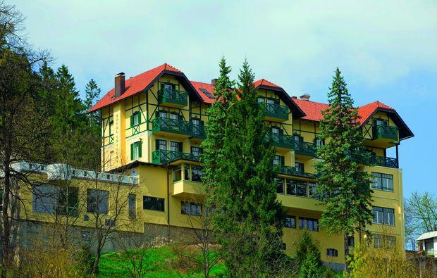kuschelwochenende-bled-hotelanlage