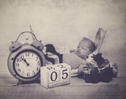 kinder-fotoshooting-niederwinkling-baby-old